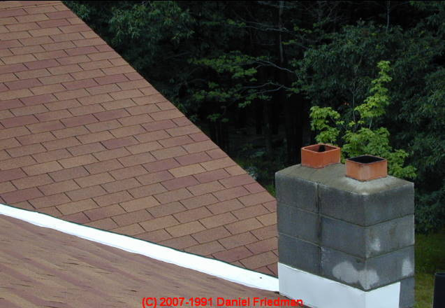 Roof Color what is the best color for a roof – Asphalt Roofing Shingles Colors