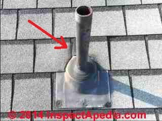 Roof Shingle Exposure Standards Definition Of Shingle