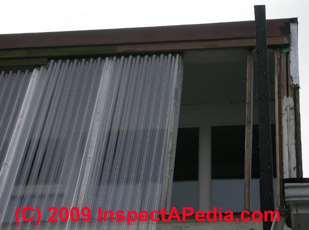 Metal roof metal roof panels home depot