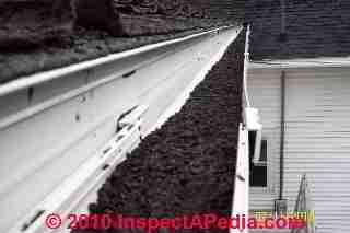 Shingle Curling Asphalt Roof Shingle Defects May Include