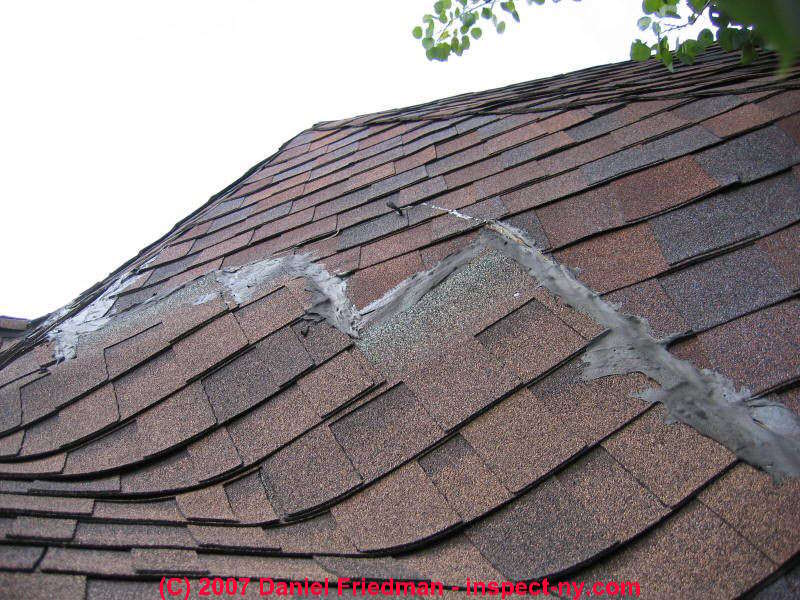 Resolving Problems With Roofing Jobs
