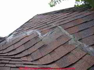 Advice About Choosing A Gaf Master Elite Roofers Or Other