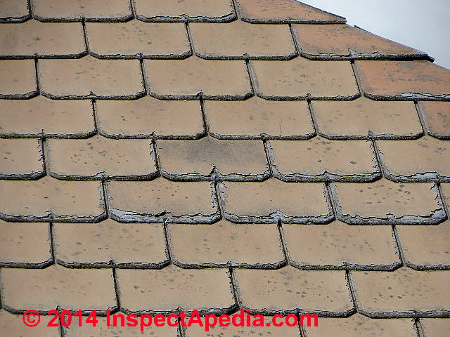 List of Fiberboard u0026 Fiber Cement Roof Shingle Warranty Claims Companies u0026 Websites & Roof Shingle Warranty Claim Procedures How to report a roof ... memphite.com