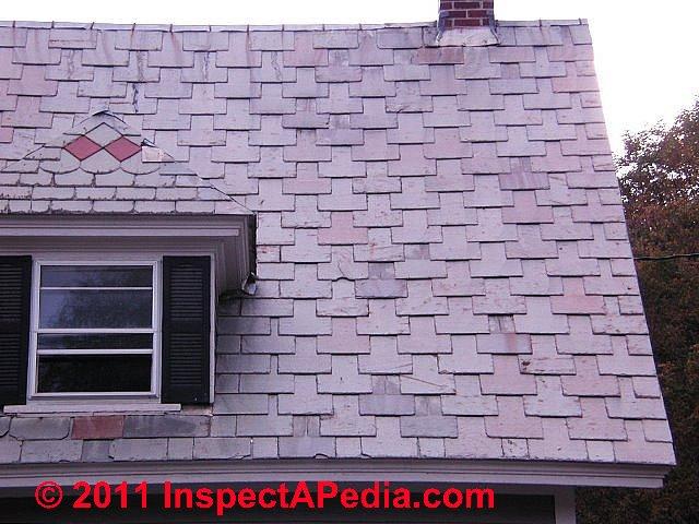 http://inspectapedia.com/roof/JSM-627-20Sep06df-BUs.jpg