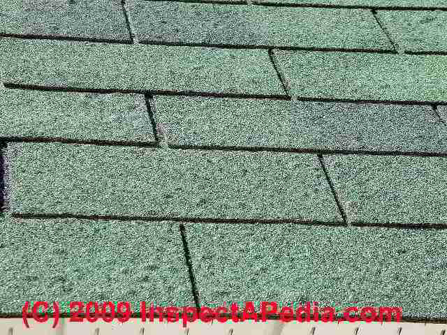 Iko Roof Shingles Lawsuit 12 300 About Roof