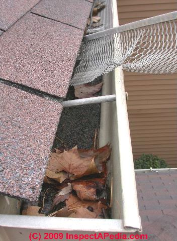 Asphalt Amp Other Roof Safety Amp Roof Fragility When To