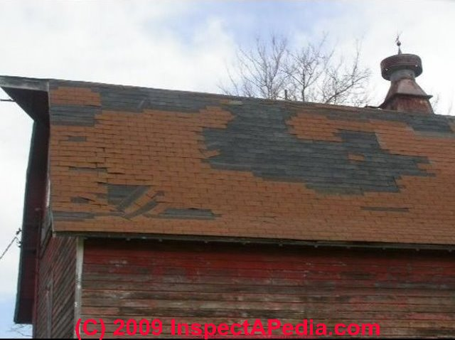 Staples Vs Nails In Asphalt Shingles Asphalt Shingle Installation Methods