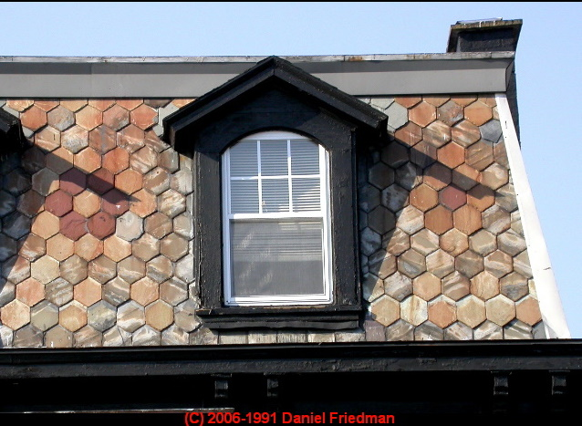 Types Of Roofing Slates Amp Types Of Slate Roofing How To