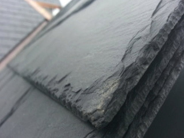 Slate Roofing Materials Amp Products Suppliers And Sources