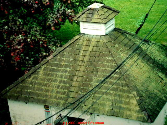 Best Roof Installation Guide Roof Defects Roof Repairs Choosing Roof Materials