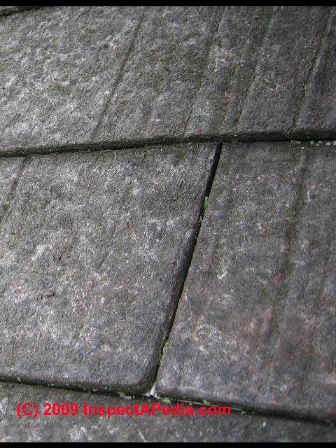 Fibre Cement Roofing : Fiber cement fiberboard roof tiles shingles masonite