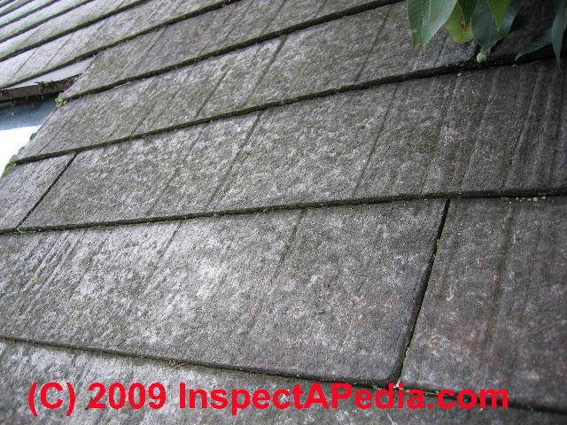 Fiber Cement Amp Fiberboard Roof Tiles Shingles Masonite