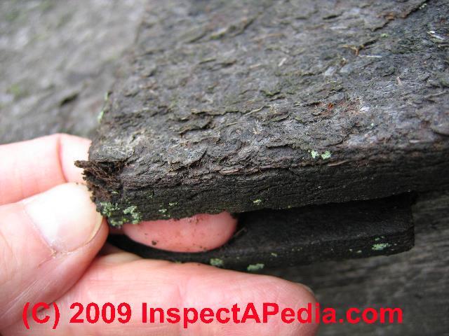 Clay Tile Concrete Tile Amp Fiber Cement Roof Installation