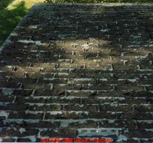 Asphalt Roof Shingle Warranties Failures And Defects In