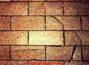 Roof Shingle Class Actions, Claim Forms, Warranty Claims Assistance