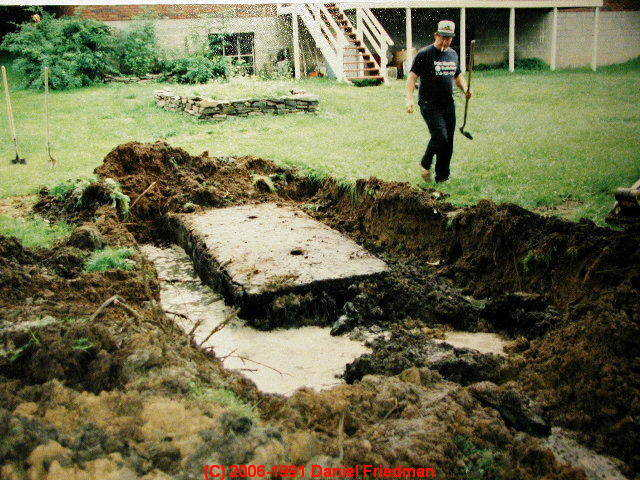 Septic System Life Expectancy Guide For Septic Systems