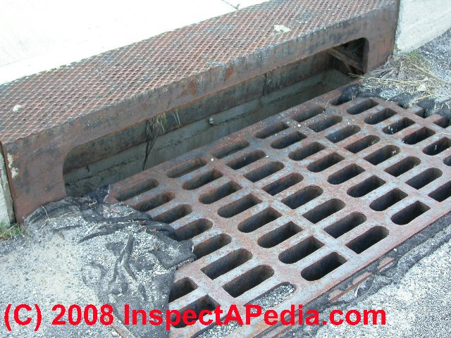 How To Determine If A Public Sewer Service Is Available