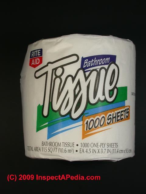 What Toilet Paper Breaks Down The Best