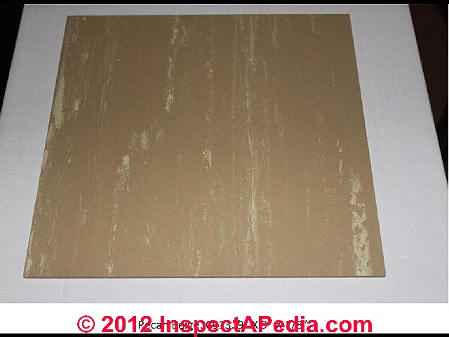 Armstrong Floor Tiles Sheet Identification Photos - Armstrong vinyl flooring specifications