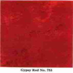 Vinyl Asbestos Floor Tile Identification Photo U.S. Library Of Congress ...