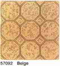 Photo Guide To Vinyl Asbestos Floor Tiles 1970 1972