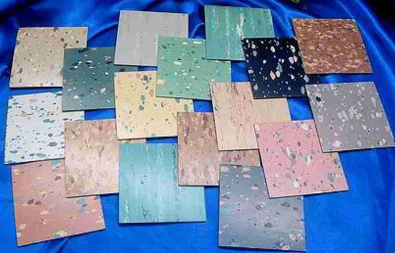 9 Inch Tiles Asbestos Tile Design Ideas