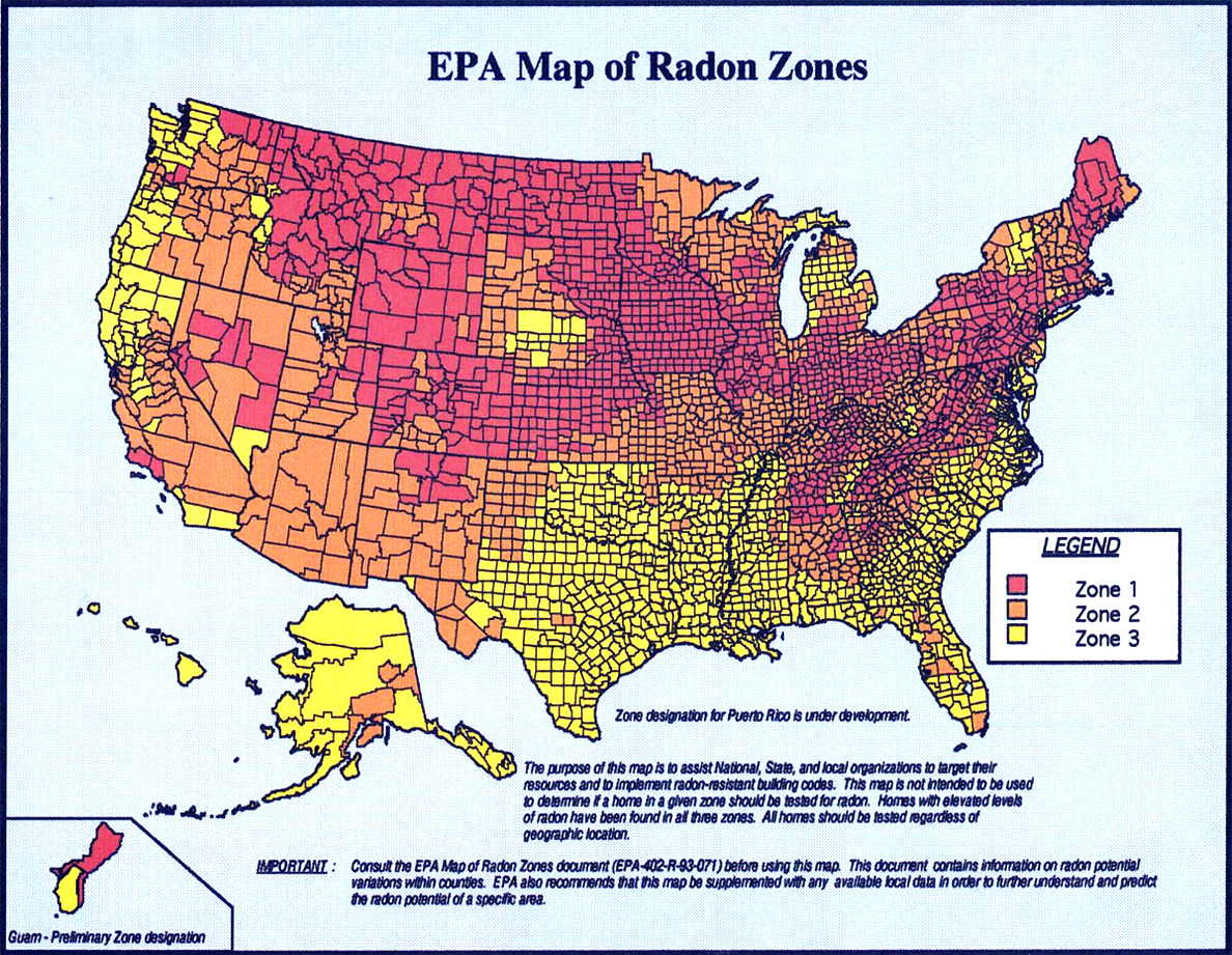 Indoor Air Pollutants How To Remove Allergens Formaldehyde Gas - Best air quality in us map