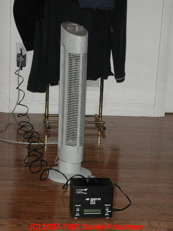 allergy testing machine for sale