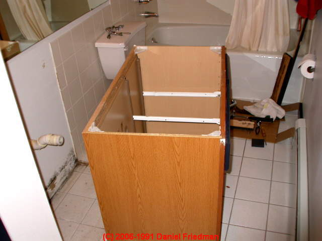 Mold In Bathroom Harmful bathroom mold: mold in bathrooms on tile and other surfaces