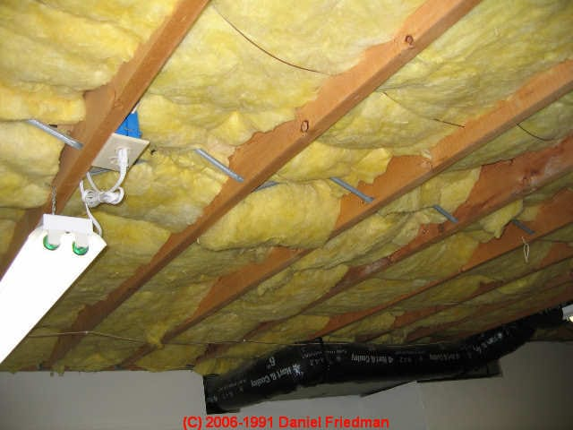 basement mold how to find and test for mold in basements