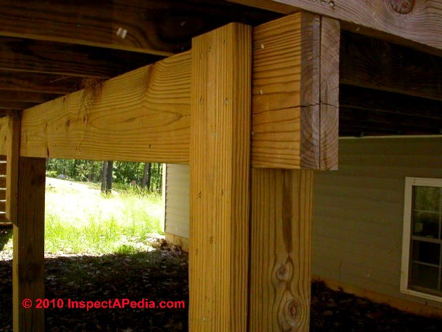 Wooden Porch Steps Plans | Joy Studio Design Gallery ...