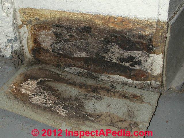 basement waterproofing foundation leaks building foundation leaks