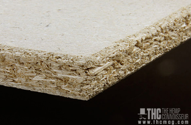 Wood Fiberboard Insulation ~ Asbestos content in fiberboard building sheathing