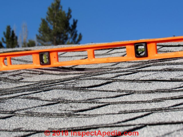 Sagging Roof / Rafter Repair Site-built rafter spreader + ... on home decking ideas, home tiling ideas, home heating ideas, home insulation ideas, home signs ideas, home exterior ideas, home pools ideas, home paving ideas, home foundation ideas, home design ideas, home fireplace ideas, home trim ideas, home walls ideas, home photography ideas, home handyman ideas, home ceilings ideas, home clothing ideas, home electric ideas, home security ideas, home builders ideas,