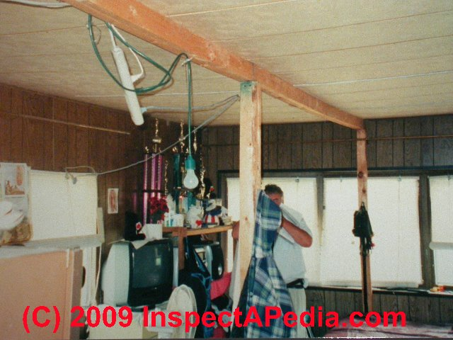 Amazing Double Wide Mobile Homes Interior 640 x 480 · 101 kB · jpeg