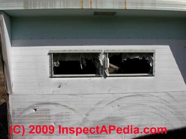Mobile Home Doors Exterior 640 x 480 · 83 kB · jpeg