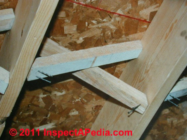 Osb oriented strand board sheathing definition properties for What size osb for exterior walls