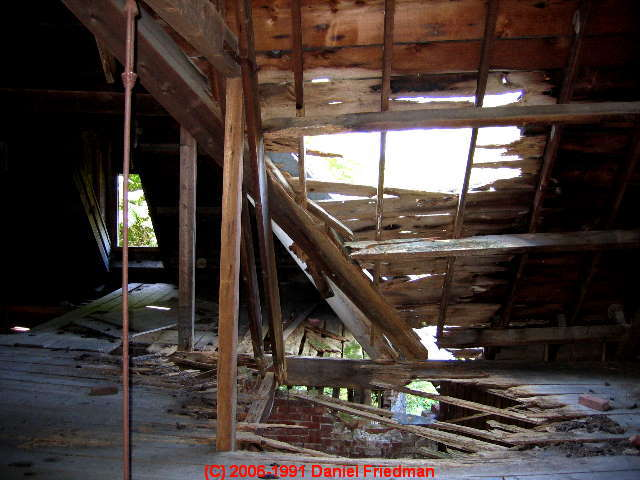 Building Structural Diagnosis Amp Repairs Structural Defects Inspection