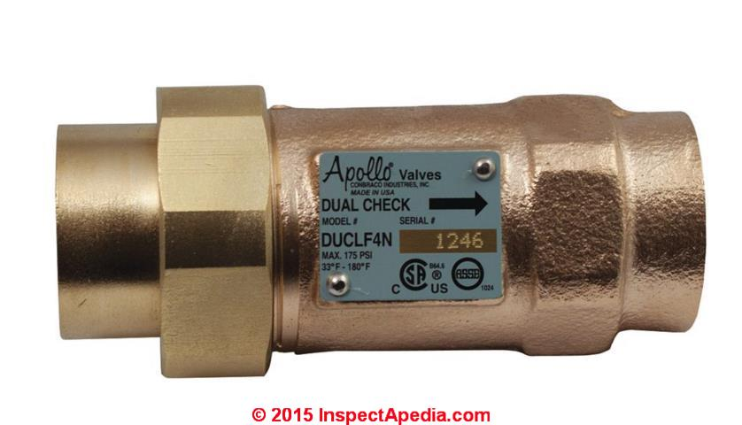 sewer pump wiring diagram double sewage ejector pump